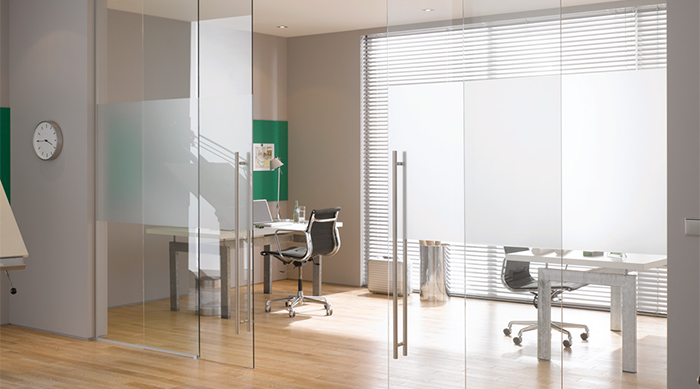 Commercial Glass Design - Hialeah, FL