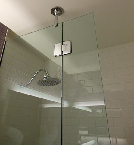 Shower Enclosures - Hialeah, FL