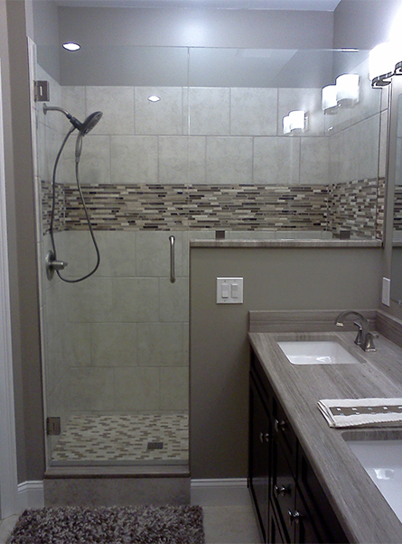 Bathroom Glass & Mirrors - Hialeah, FL